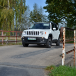 jeep 4 150x150 Test: Jeep Renegade 2.0 Multijet 140 Limited 4x4
