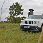 jeep 44 150x150 Test: Jeep Renegade 2.0 Multijet 140 Limited 4x4