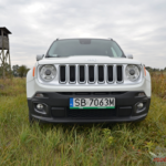 jeep 45 150x150 Test: Jeep Renegade 2.0 Multijet 140 Limited 4x4