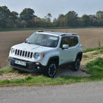 jeep 5 150x150 Test: Jeep Renegade 2.0 Multijet 140 Limited 4x4