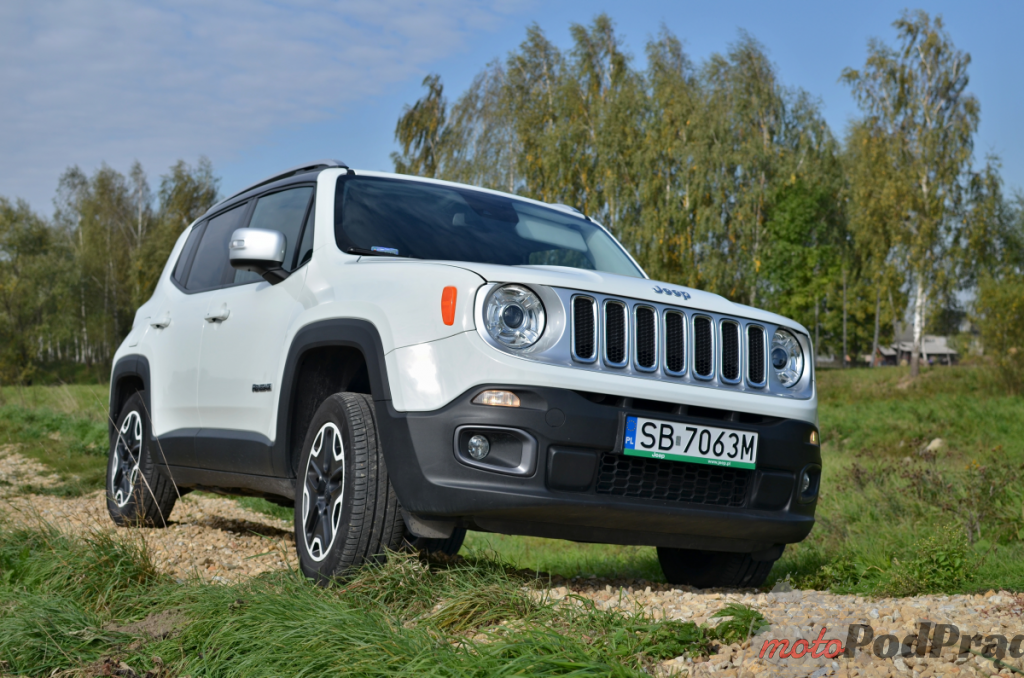 jeep 6 1024x678 Test: Jeep Renegade 2.0 Multijet 140 Limited 4x4