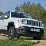 jeep 6 150x150 Test: Jeep Renegade 2.0 Multijet 140 Limited 4x4