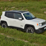 jeep 8 150x150 Test: Jeep Renegade 2.0 Multijet 140 Limited 4x4