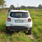 jeep 9 150x150 Test: Jeep Renegade 2.0 Multijet 140 Limited 4x4