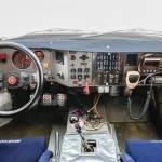 lancia delta s4 group b rally car for sale 1 150x150 Czy masz odwagę? Lancia Delta S4 na sprzedaż!