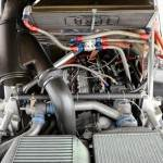 lancia delta s4 group b rally car for sale 3 150x150 Czy masz odwagę? Lancia Delta S4 na sprzedaż!