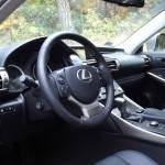 lexus is 1 150x150 Test: Lexus IS 200 T Prestige