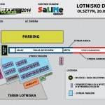 mapka lotnisko FINAL 2 150x150 RUNDA BONUSOWA NA ¼ MILI NIGHT POWER 2014 GP