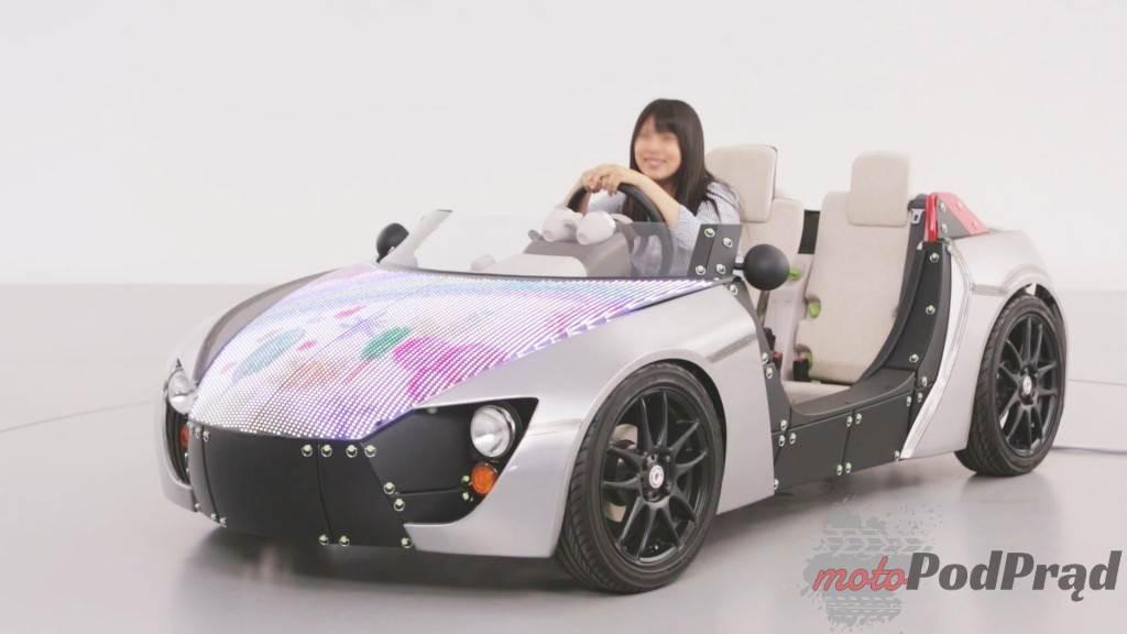 maxresdefault 1024x576 Toyota Camatte Sport LED   ach ta nowoczesność