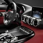mercedes amg gt 1 150x150 Mercedes AMG GT pokaże pazur 9 września