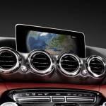 mercedes amg gt 5 150x150 Mercedes AMG GT pokaże pazur 9 września