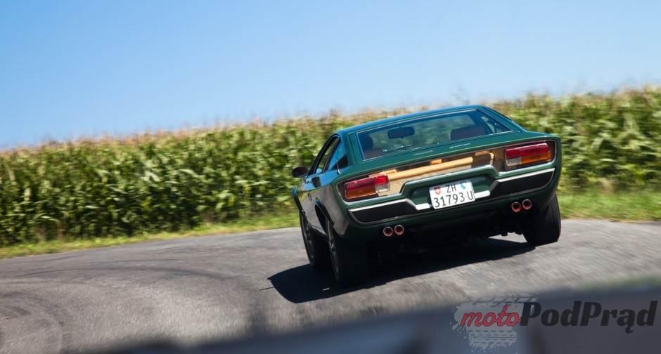 mg 2673 Maserati Khamsin