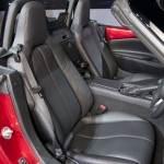 mx 17 150x150 Wreszcie jest! Mazda MX 5!