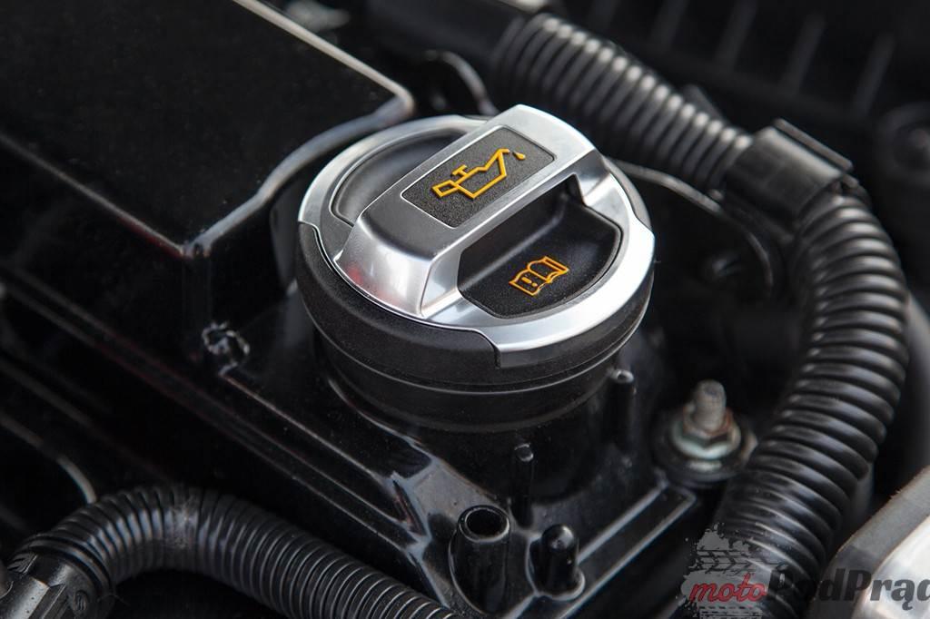 plynsilnikowy Jak przygotować samochód na zimę?