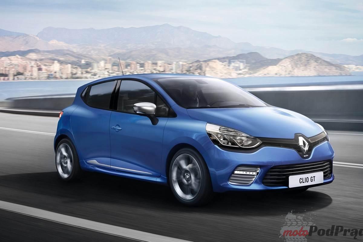 punkt 10 10 powodów, aby nie kupować Renault