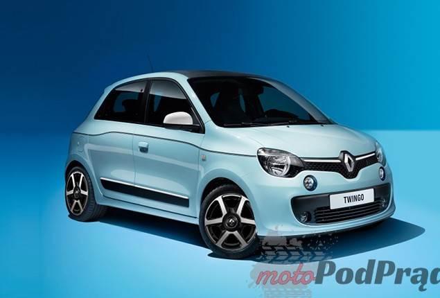 punkt 3 10 powodów, aby nie kupować Renault
