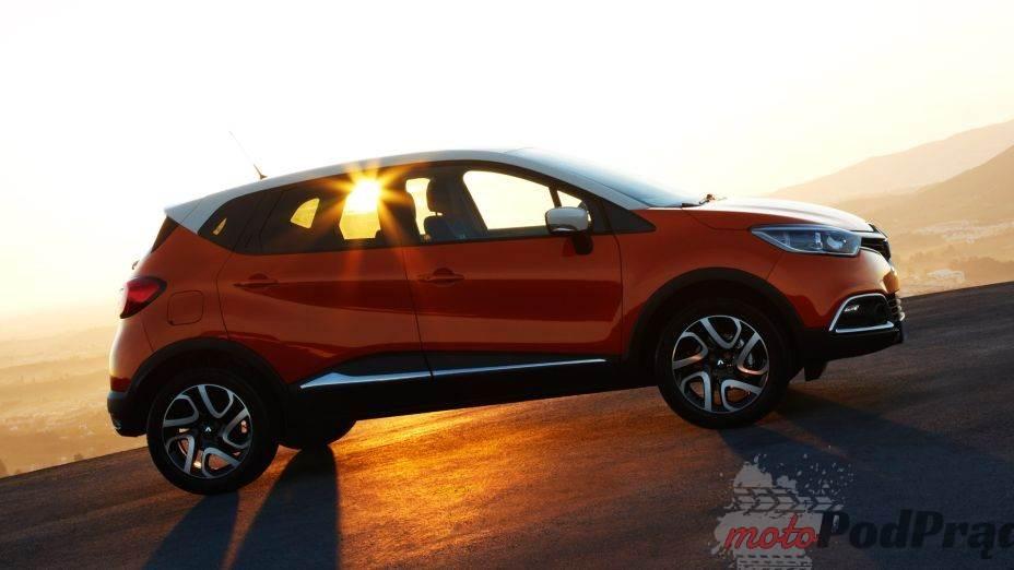 punkt 4 10 powodów, aby nie kupować Renault