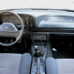 scorpio2 150x150 Znalezione: Ford Scorpio dla tych, co nie wybrzydzają