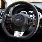 sdg 150x150 Test: Subaru Levorg GT S   pozytywne zaskoczenie