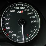 seat leon cupra280 3 150x150 Test: Seat Leon Cupra 280   automat czy manual?