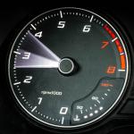 seat leon cupra280 4 150x150 Test: Seat Leon Cupra 280   automat czy manual?