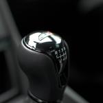 seat leon cupra280 6 150x150 Test: Seat Leon Cupra 280   automat czy manual?