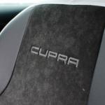seat leon cupra280 7 150x150 Test: Seat Leon Cupra 280   automat czy manual?