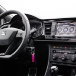 seat leon cupra280 8 150x150 Test: Seat Leon Cupra 280   automat czy manual?