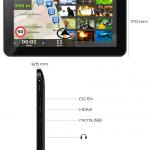 specyfikacja 1381232308 150x150 Test: Tablet Overmax DualDrive Max II