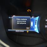 srodek 1 150x150 Test: Ford Mondeo Hybrid