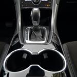 srodek 10 150x150 Test: Ford Mondeo Hybrid