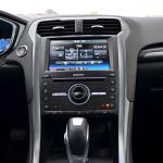 srodek 11 150x150 Test: Ford Mondeo Hybrid