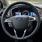 srodek 12 150x150 Test: Ford Mondeo Hybrid