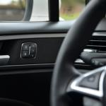 srodek 13 150x150 Test: Ford Mondeo Hybrid
