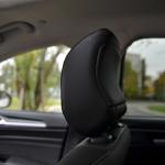 srodek 15 150x150 Test: Ford Mondeo Hybrid