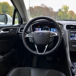 srodek 16 150x150 Test: Ford Mondeo Hybrid