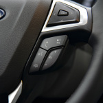 srodek 17 150x150 Test: Ford Mondeo Hybrid