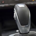 srodek 18 150x150 Test: Ford Mondeo Hybrid