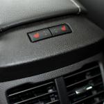 srodek 19 150x150 Test: Ford Mondeo Hybrid