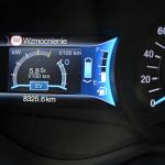 srodek 2 150x150 Test: Ford Mondeo Hybrid