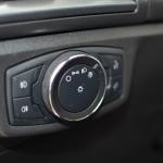 srodek 22 150x150 Test: Ford Mondeo Hybrid
