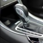 srodek 23 150x150 Test: Ford Mondeo Hybrid
