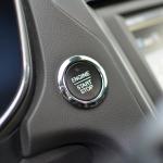 srodek 24 150x150 Test: Ford Mondeo Hybrid
