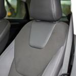 srodek 25 150x150 Test: Ford Mondeo Hybrid