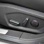 srodek 26 150x150 Test: Ford Mondeo Hybrid