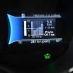 srodek 3 150x150 Test: Ford Mondeo Hybrid
