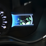 srodek 6 150x150 Test: Ford Mondeo Hybrid