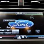 srodek 7 150x150 Test: Ford Mondeo Hybrid
