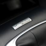 srodek 8 150x150 Test: Ford Mondeo Hybrid