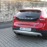 v40 t 150x150 Test: Volvo V40 Cross Country T5 AWD
